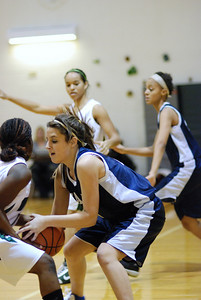 girls basketball 013