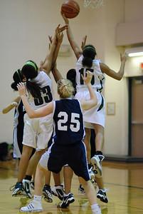 girls basketball 043