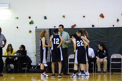 girls basketball 001