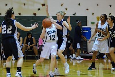 girls basketball 034
