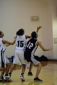 girls basketball 053
