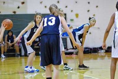 girls basketball 007