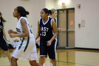 girls basketball 077