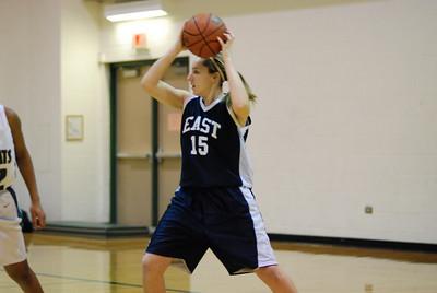 girls basketball 009