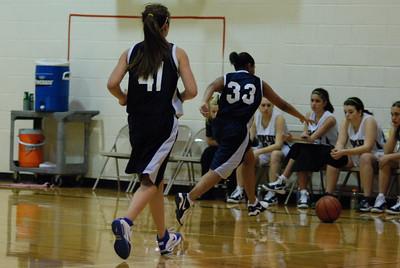 girls basketball 031
