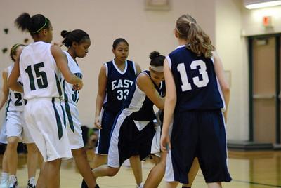 girls basketball 076
