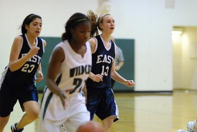 girls basketball 061