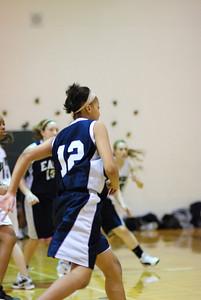 girls basketball 006