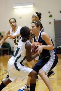 girls basketball 014