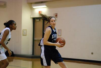 girls basketball 008