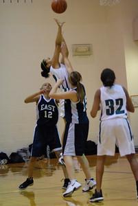 girls basketball 017