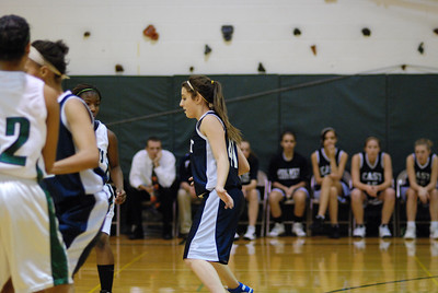 girls basketball 018