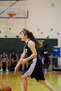 girls basketball 010
