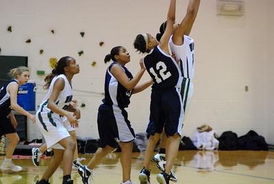 girls basketball 074