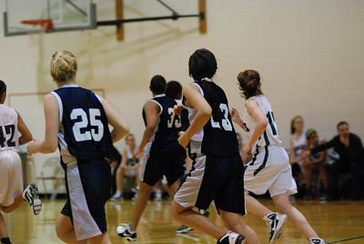 girls basketball 029