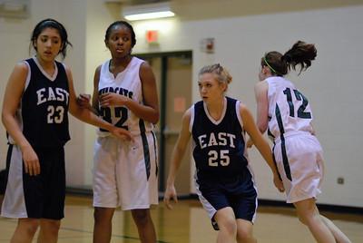 girls basketball 032