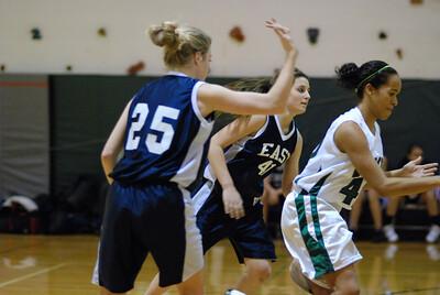 girls basketball 087
