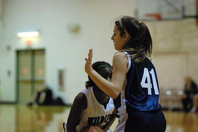 girls basketball 005
