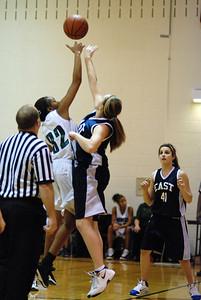 girls basketball 003