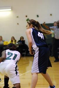 girls basketball 015