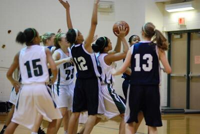 girls basketball 070