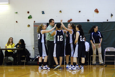 girls basketball 002
