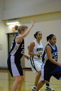 girls basketball 050