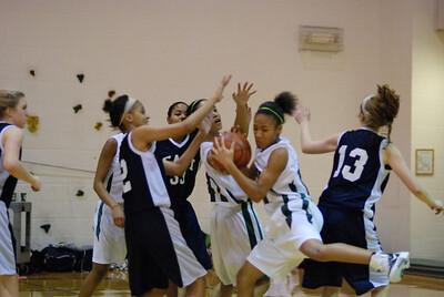 girls basketball 066