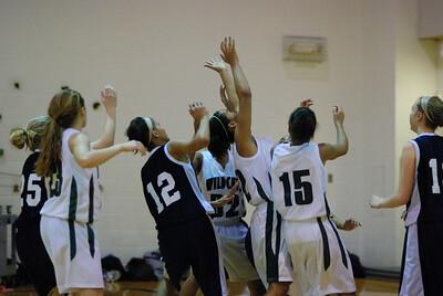 girls basketball 065