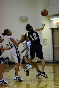 girls basketball 054