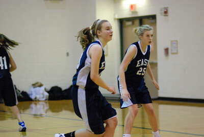 girls basketball 079