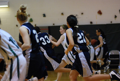 girls basketball 028