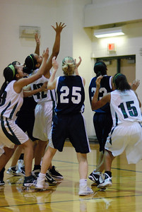 girls basketball 045