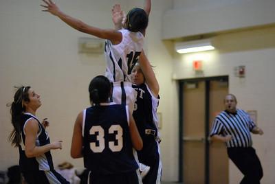 girls basketball 096