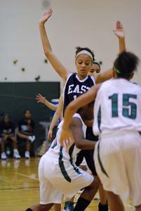 girls basketball 049