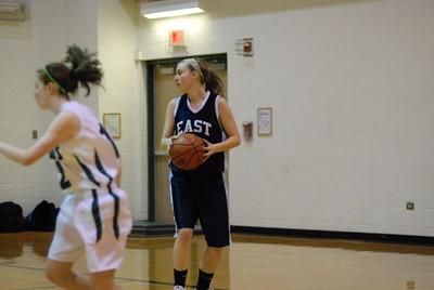 girls basketball 011
