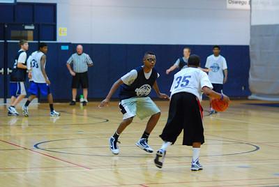 OE basketball shootout 06-12-10 002