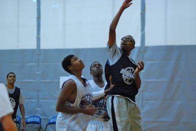OE basketball shootout 06-12-10 006