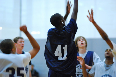 OE basketball shootout 06-12-10 042