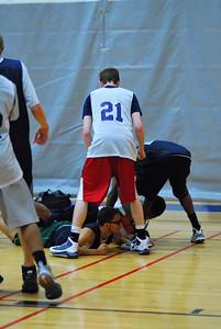 OE basketball shootout 06-12-10 035