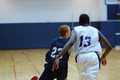 OE basketball shootout 06-12-10 026