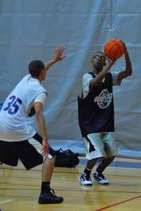 OE basketball shootout 06-12-10 027
