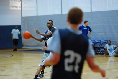 OE basketball shootout 06-12-10 022