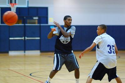 OE basketball shootout 06-12-10 037
