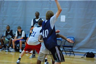 OE basketball shootout 06-12-10 036