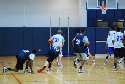 OE basketball shootout 06-12-10 019