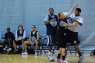 OE basketball shootout 06-12-10 015