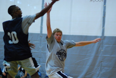 OE basketball shootout 06-12-10 014