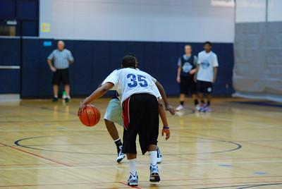 OE basketball shootout 06-12-10 001