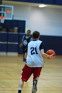 OE basketball shootout 06-12-10 029